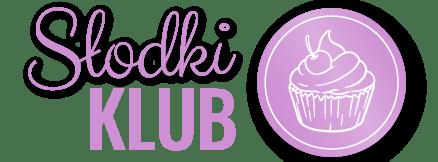 Słodki Klub